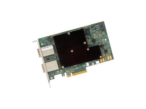 Контроллер Lenovo N2226 (00AE916), вид 1