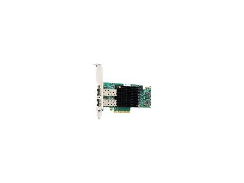 ���������� Lenovo TopSel ThinkServer LPe16002B-M8-L (4XB0F28704), ��� 1