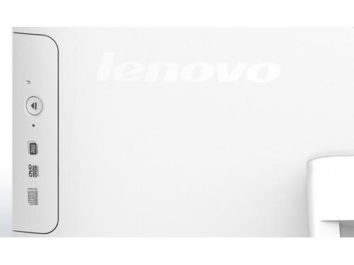 �������� Lenovo C20-00 , ��� 6