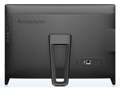 �������� Lenovo C20-00 , ��� 7
