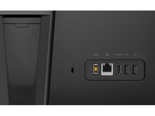 �������� Lenovo C20-00 , ��� 9