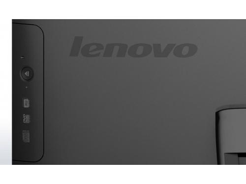 �������� Lenovo C20-00 , ��� 8