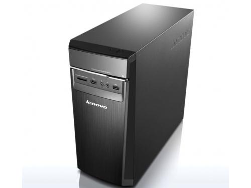 ��������� ��������� Lenovo H50-50 ������, ��� 1