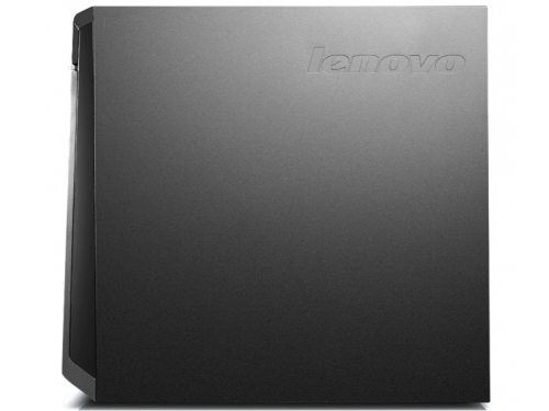 ��������� ��������� Lenovo H50-50 ������, ��� 5
