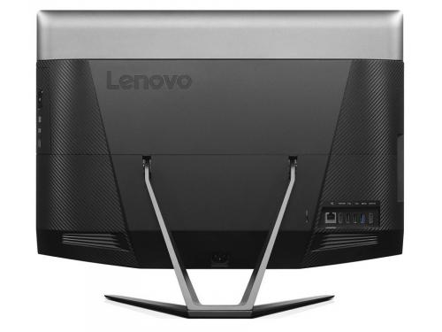 �������� Lenovo IdeaCentre 700 24 , ��� 5