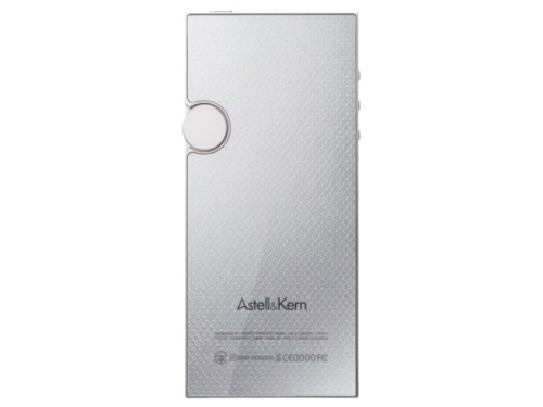���������� iRiver Astell&Kern AK Jr 64 Gb Sleek, �����������, ��� 2