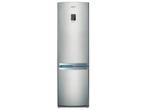Холодильник Samsung RL52TEBSL1, вид 1