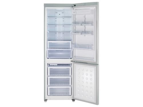 Холодильник Samsung RL52TEBSL1, вид 2