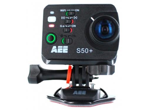 ����������� AEE Magicam S 50+, ��� 2