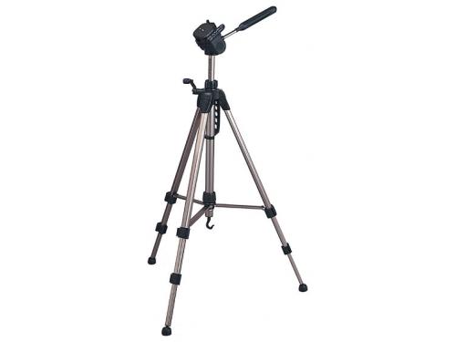 ������ Rekam RT-M49G, �����������, ��� 1