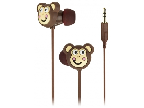 �������� Kitsound My Doodles Monkey  (DDMKYBUD) ����������, ��� 1