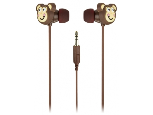 �������� Kitsound My Doodles Monkey  (DDMKYBUD) ����������, ��� 2