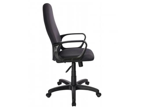 Компьютерное кресло Бюрократ CH-808AXSN/Grey, вид 5