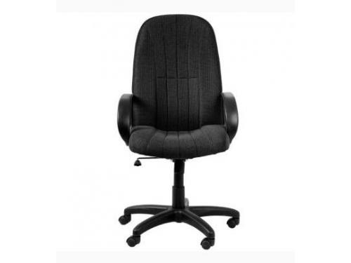 Компьютерное кресло Бюрократ T-898AXSN/BLACK, вид 2