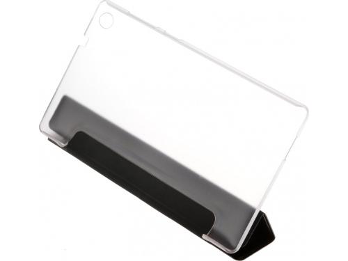 ����� ��� �������� ProShield slim case ��� Asus Zenpad C7.0 170 CG �������, ��� 3