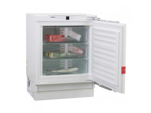 Холодильник Liebherr UIG 1313-20, вид 1