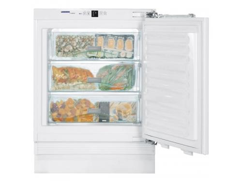 Холодильник Liebherr UIG 1313-20, вид 2