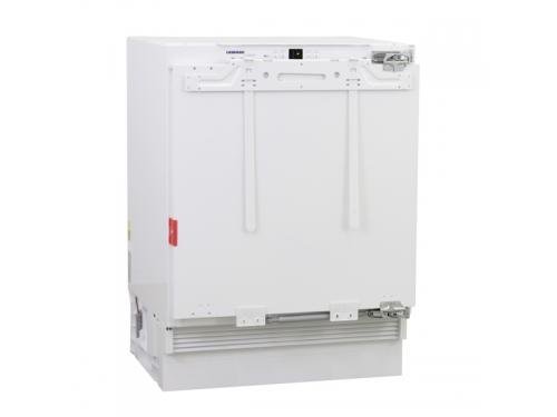 Холодильник Liebherr UIG 1313-20, вид 3