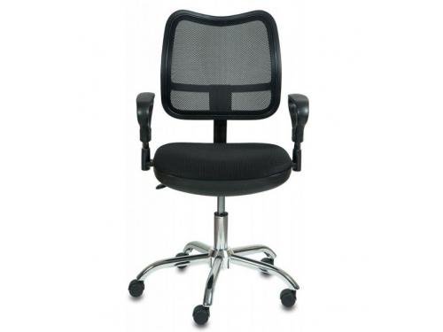 Компьютерное кресло Бюрократ CH-799SL/TW-11, вид 1