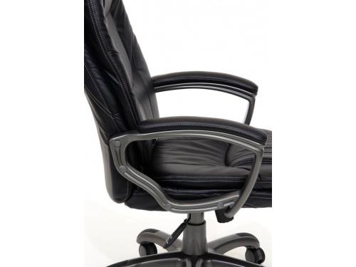 Компьютерное кресло Бюрократ CH-868AXSN/Black, вид 2