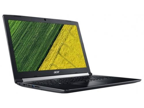 Ноутбук Acer Aspire A517-51G-810T , вид 2