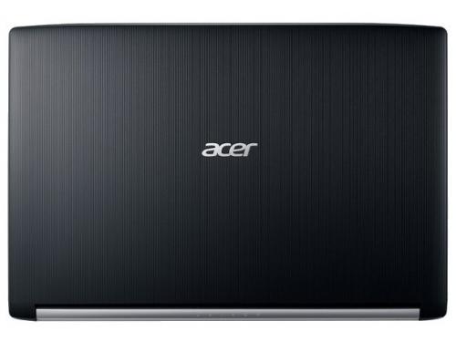 Ноутбук Acer Aspire A517-51G-810T , вид 5