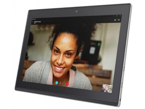 Планшет Lenovo Miix 320 10 2/32Gb, серебристый, вид 9
