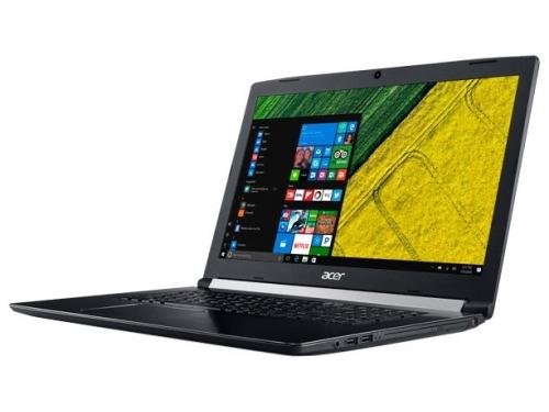 Ноутбук Acer Aspire A517-51G-810T , вид 3