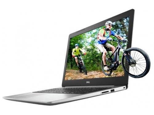 Ноутбук Dell Inspiron , вид 2