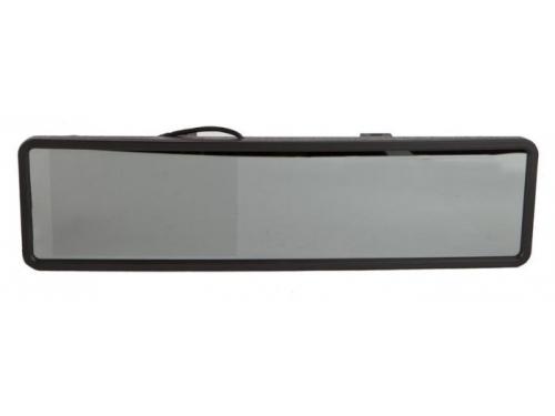 Автомобильный инструмент AutoExpert DV-525, монитор, вид 1