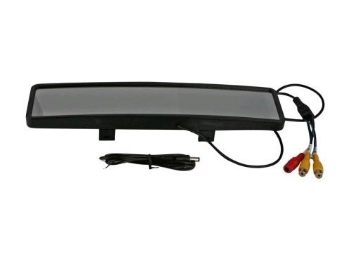 Автомобильный инструмент AutoExpert DV-525, монитор, вид 2