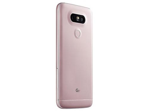 Смартфон LG G5se H845 32Gb титан, вид 5