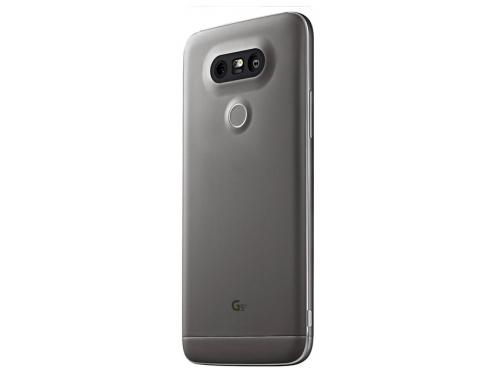 Смартфон LG G5se H845 32Gb титан, вид 1