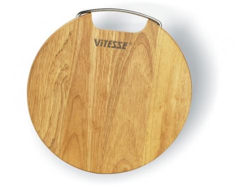 ����������� ����� Vitesse VS-1345, ��� 1