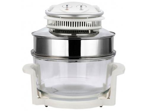 Аэрогриль VITESSE VS-400  (Конвекционная печь), вид 1