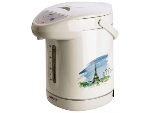 Чайник электрический VITESSE VS-123 Чайник-термос, вид 1