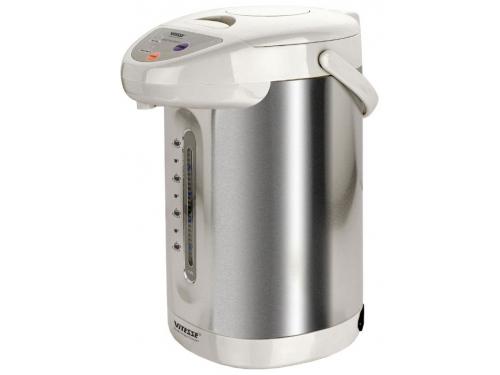 Термопот VITESSE VS-124 Чайник-термос, вид 1