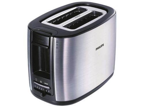 ������ Philips HD 2658/20, �����������, ��� 1