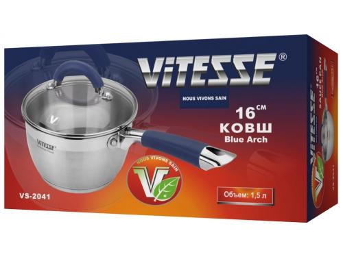 ���� VITESSE VS-2041 � �������, ��� 2