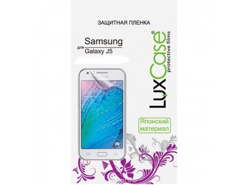 �������� ������ ��� ��������� LuxCase  ��� Samsung Galaxy J5 (2016) SM-J510 c��������������, ��� 1