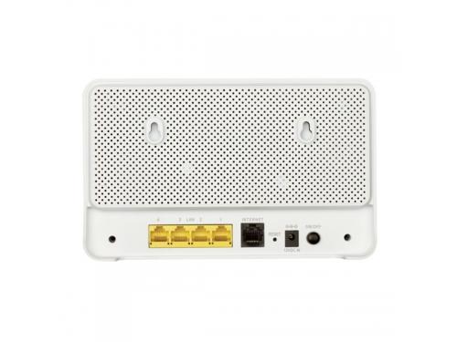 Роутер WiFi D-Link DIR-651/A/B1A, вид 2