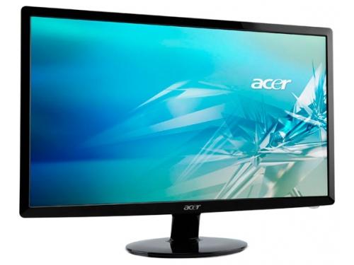 ������� Acer S240HLbid, ������, ��� 2