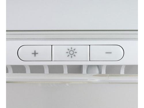 Часы интерьерные Philips Wake-Up Light HF3520/70, радиобудильник, со звуками природы и световой имитацией рассвета и заката, вид 8