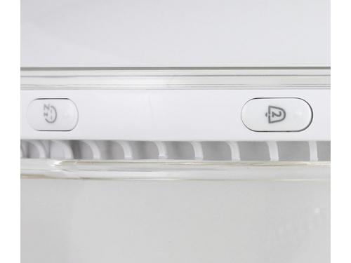 Часы интерьерные Philips Wake-Up Light HF3520/70, радиобудильник, со звуками природы и световой имитацией рассвета и заката, вид 9