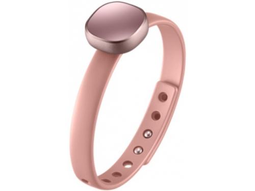 Фитнес-браслет Samsung Charm, золотой, вид 4