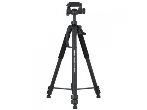 ������ Rekam RT-M50G MaxiPod, ��� 1