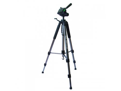 Штатив Rekam RT-M50G MaxiPod, вид 2