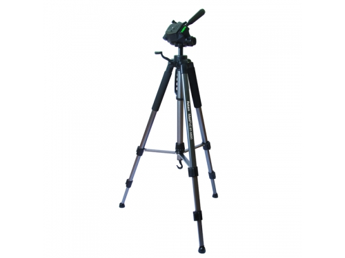 ������ Rekam RT-M50G MaxiPod, ��� 2