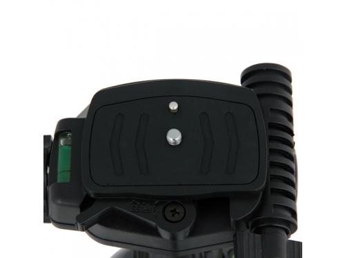 Штатив Rekam RT-M50G MaxiPod, вид 3