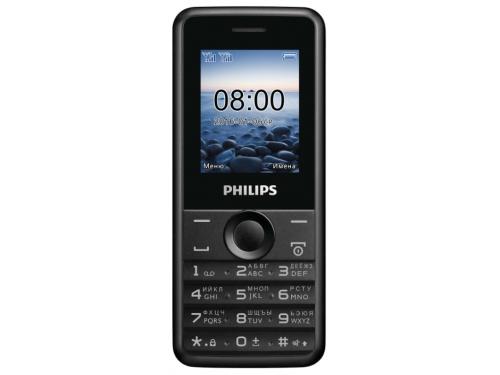 ������� ������� Philips E103, ������, ��� 1